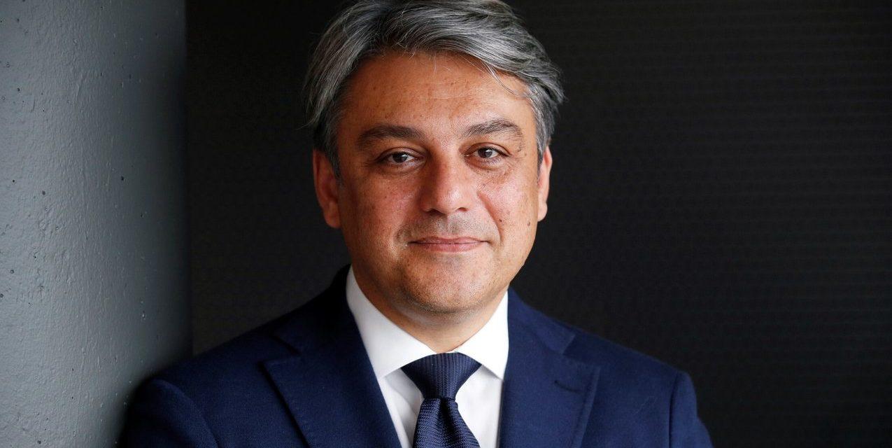 Faturamento do Grupo Renault cai 21,7% em 2020