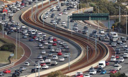 Vendas mundiais de veículos estagnadas em 2020