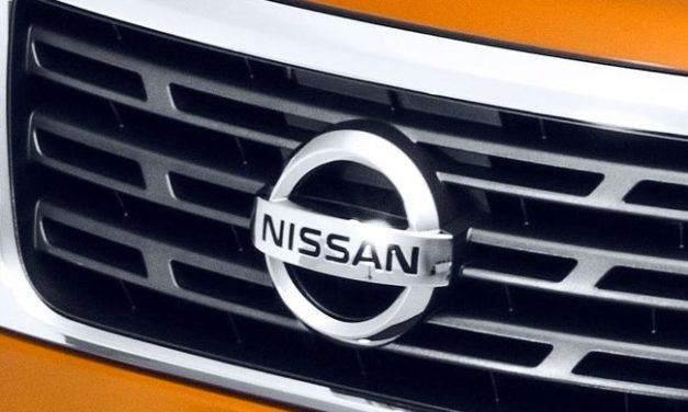 Nissan trocará sistema do airbag de 5 mil veículos no Brasil