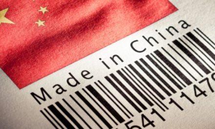 Montadoras estendem paralisações de linhas de montagem na China