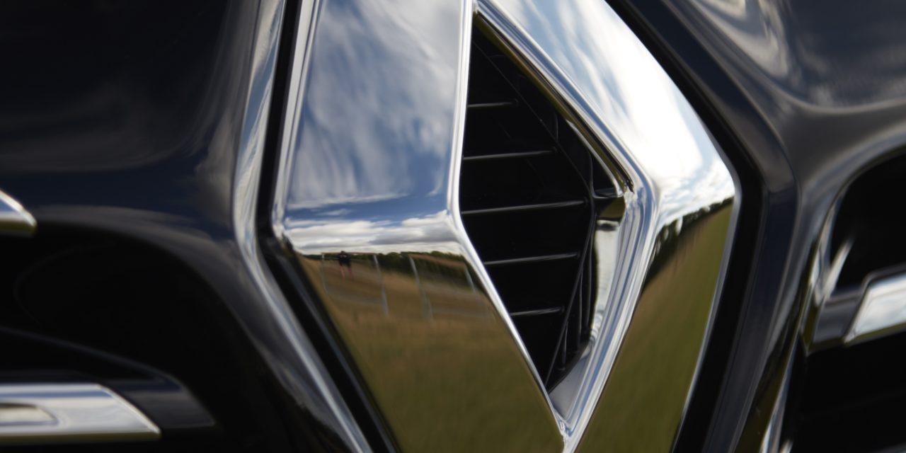 Em ascensão, Brasil se consolida como quarto mercado da Renault