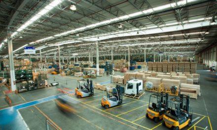 VWCO investe R$ 8 milhões em CD