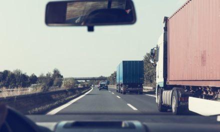 Projeto que põe fim aos veículos a gasolina e diesel surpreende a Anfavea