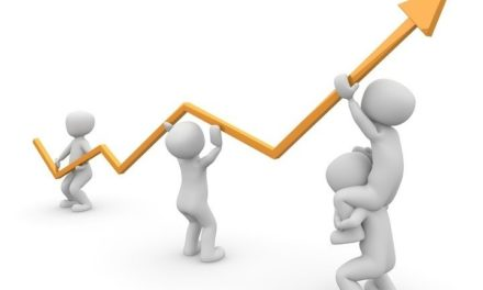 Mercado de veículos seminovos inicia o ano em alta