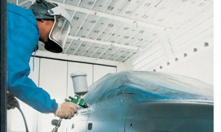 AkzoNobel se torna fornecedora global do Grupo BMW