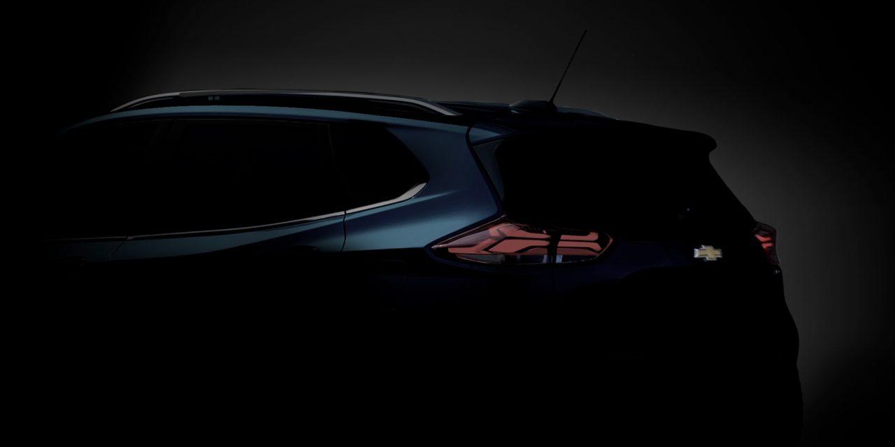 Os novos contornos do disputado segmento de SUVs