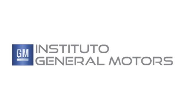 GM reforça iniciativas no combate ao novo coronavírus