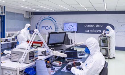 FCA apoia construção de hospitais de campanha em Betim e Goiana