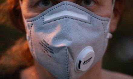 FCA fabricará 1 milhão de máscaras por mês na China
