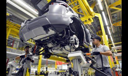 Abeifa teme pela sobrevivência do setor de carros importados