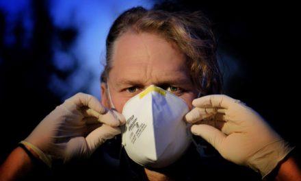 Grupo Moura produzirá máscaras de proteção