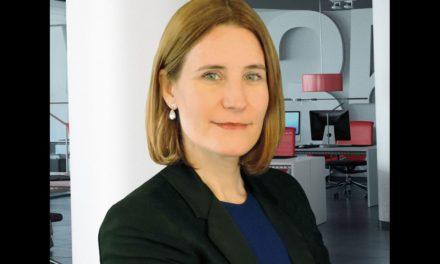 Nissan América Latina tem nova diretora de comunicação
