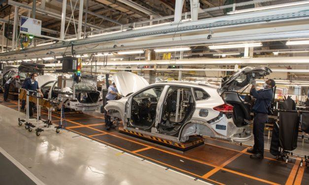 GM confirma PDV para empregados com limitação laboral