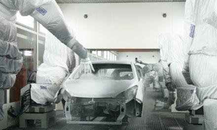 Hyundai antecipa volta ao trabalho para esta quarta-feira