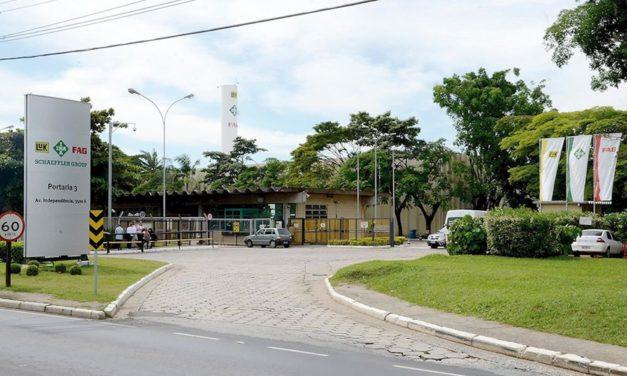Em Sorocaba, metalúrgicos da Schaeffler e Dana aprovam acordos