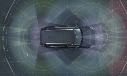 Volvo e Waymo desenvolverão veículo autônomo elétrico