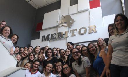 Meritor quer mais mulheres em postos de liderança