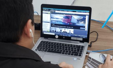 Mercedes-Benz acelera treinamento digital na rede