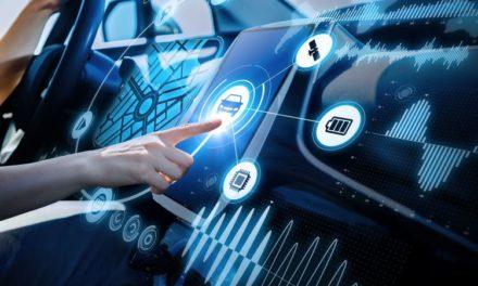 Siemens anuncia a compra da UltraSoC