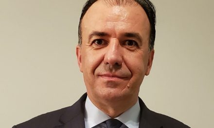Volvo Financial Services nomeia Carlos Ribeiro como novo presidente