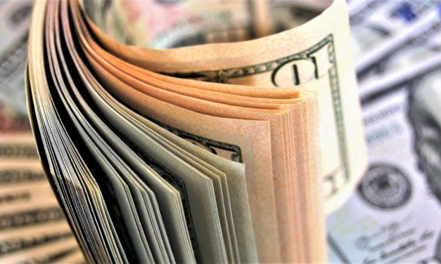 Marelli consegue crédito de € 1 bilhão no Japão