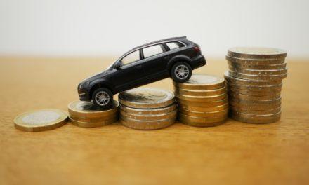 Pesquisa confirma preferência por carros até R$ 50 mil