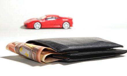 Retomada mais robusta no mercado de veículos usados