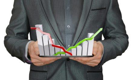 Mercado de veículos usados mantém trajetória de alta