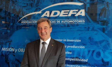 Produção de veículos na Argentina tem baixa de 46% no 1º semestre
