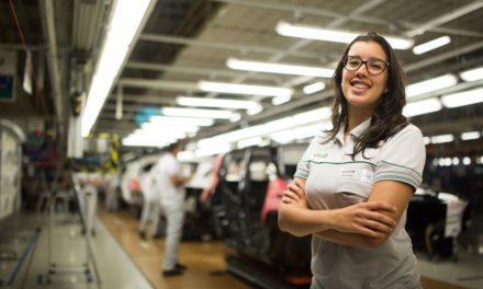 Simpósio SAE online destaca cases de sucesso em manufatura