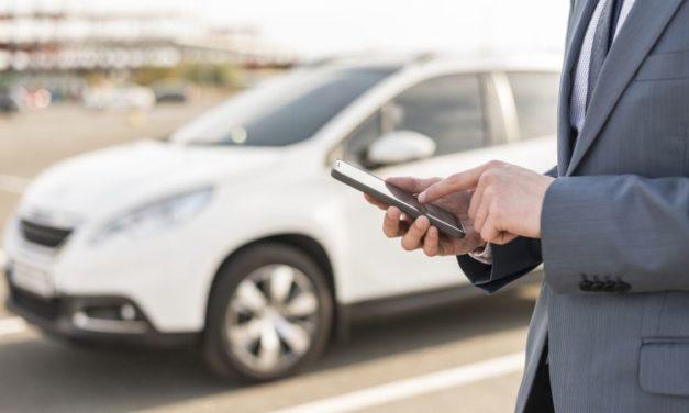 Motoristas de aplicativos devolvem 30 mil carros para locadoras