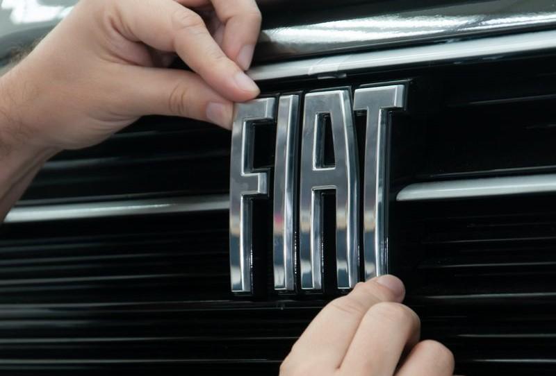 Fiat e Jeep são destaques em pesquisa de satisfação do cliente