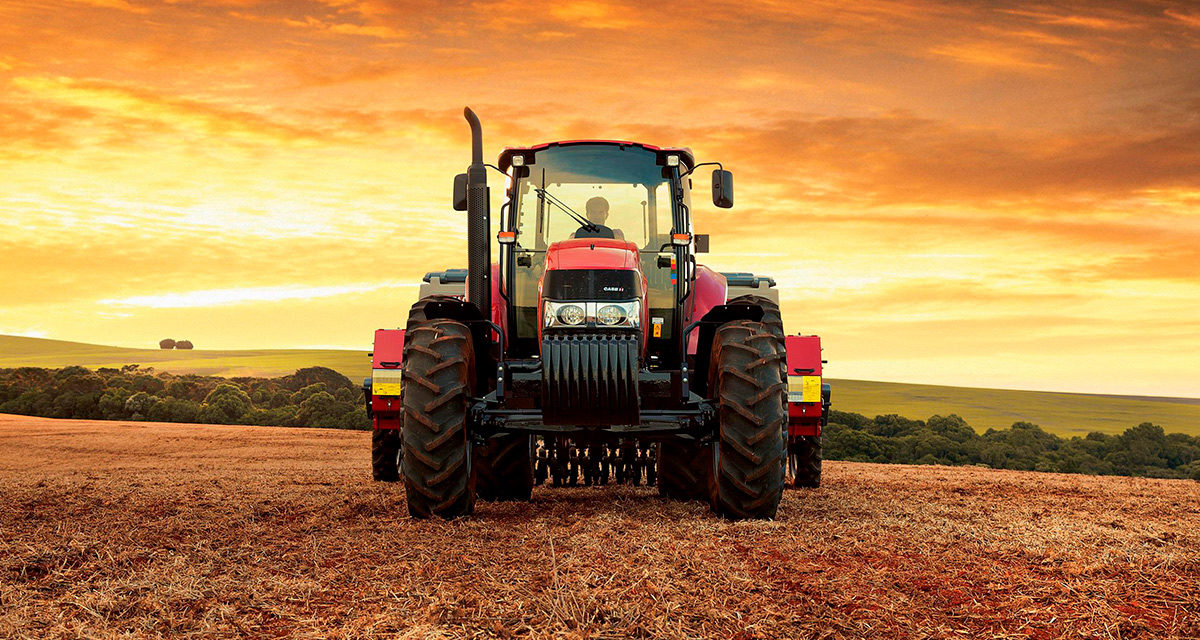 Demanda por consórcio avança no agronegócio