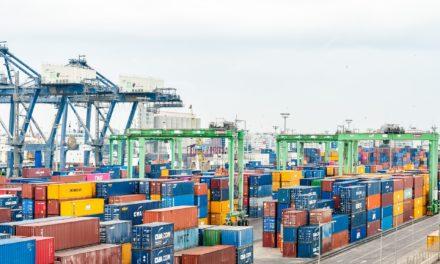 Sindipeças realiza encontros online para incrementar exportações