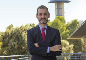 Fernando Silvestre, Idiada