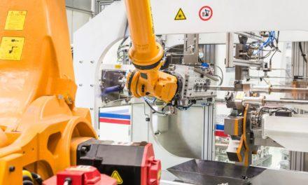 FCA já exportou mais de 130 mil motores Firefly para a Europa