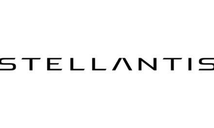 FCA e PSA revisam acordo do futuro Grupo Stellantis