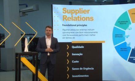 FCA propõe união das montadoras para o Brasil produzir câmbio automático