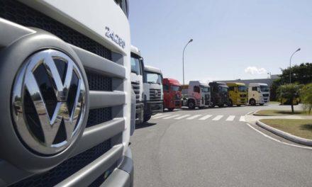 VWCO prepara estreia em operação de seminovos com a VolksConfia