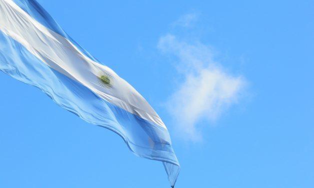 Autopeças: Argentina volta a ser maior compradora do Brasil.