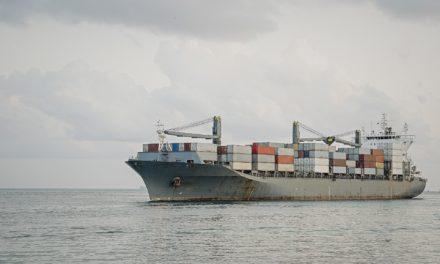 Déficit comercial das autopeças recua 29,1% no ano