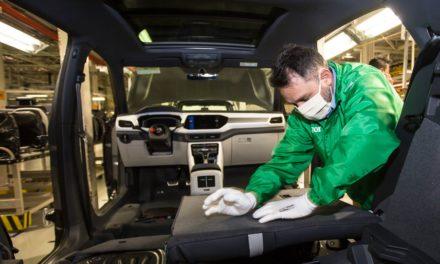 Volkswagen propõe PDV para reduzir quadro de funcionários em 35%