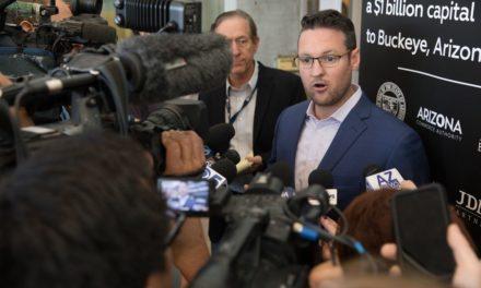 CEO da Nikola renuncia após acusação de fraude