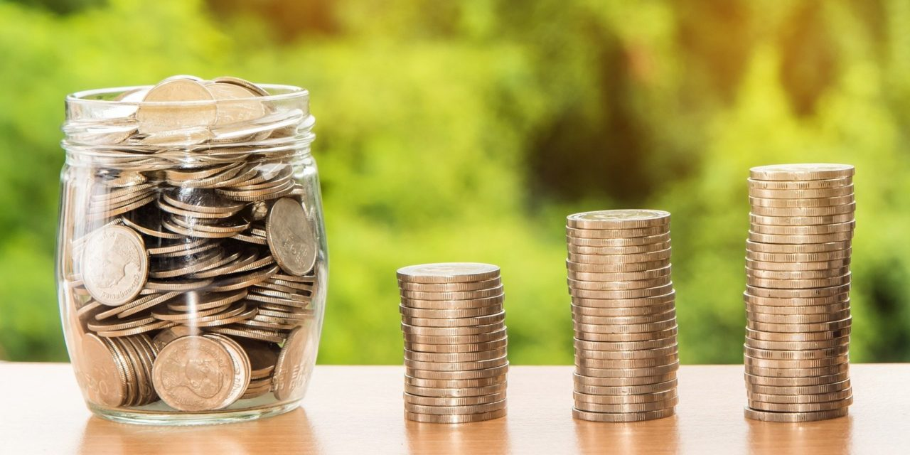 Becomex cria programa para recuperação de créditos