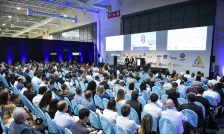 Locadoras realizam fórum virtual em novembro