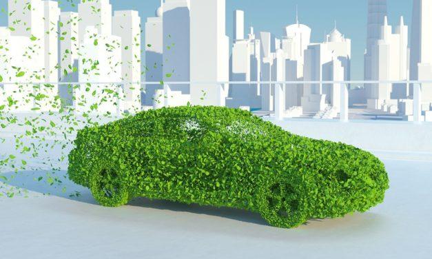 Brasil precisa de roteiro da mobilidade sustentável, dizem especialistas