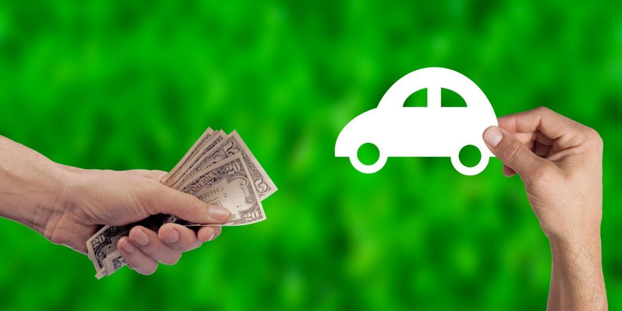 Pesquisa revela alto interesse na compra de um carro em 2021