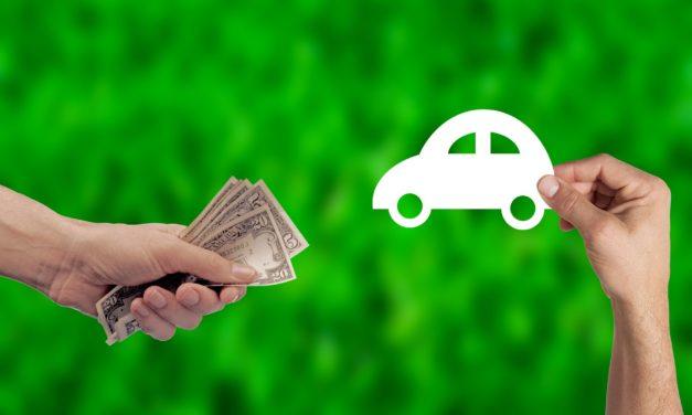 O papel dos bancos na distribuição de veículos