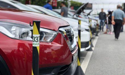 Preços dos veículos usados ficaram estáveis em 2020, diz Mercado Livre