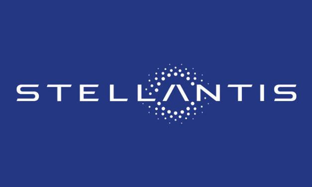 Em 4 de janeiro, assembleias para aprovar a criação da Stellantis